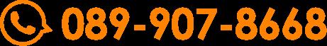 089-955-7101