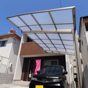 ◆土居田のお家◆完成しました*